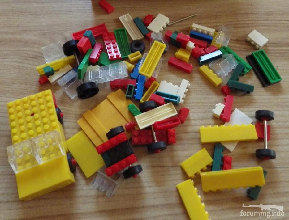 132758 - А у вас были такие игрушки?