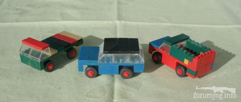 132759 - А у вас были такие игрушки?