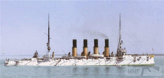 13283 - Паровой флот Российской Империи