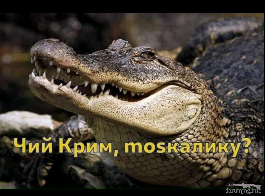 132863 - Пра Крым ))))