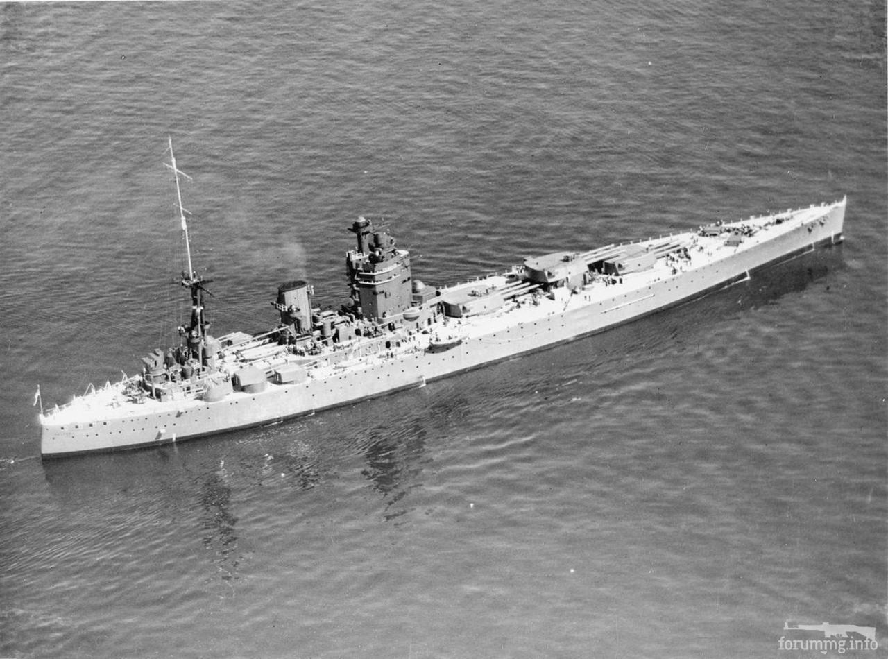 132972 - Броненосцы, дредноуты, линкоры и крейсера Британии