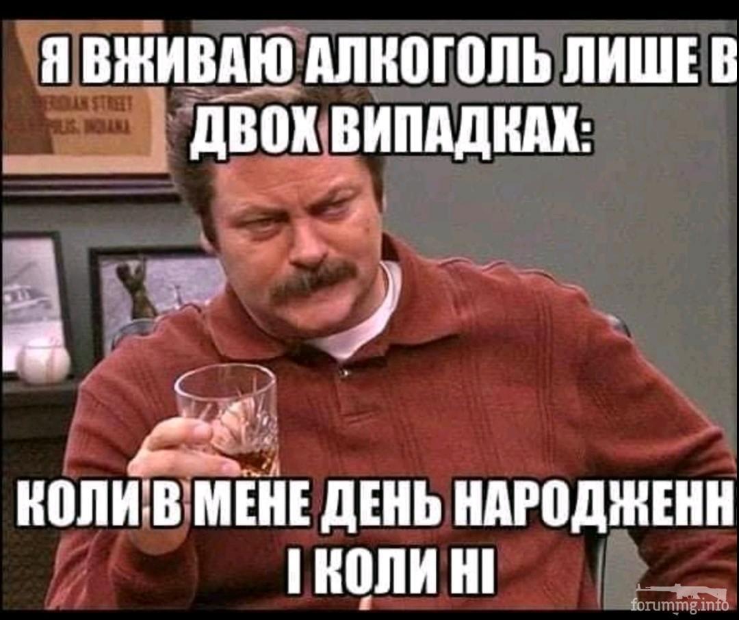 132989 - Пить или не пить? - пятничная алкогольная тема )))