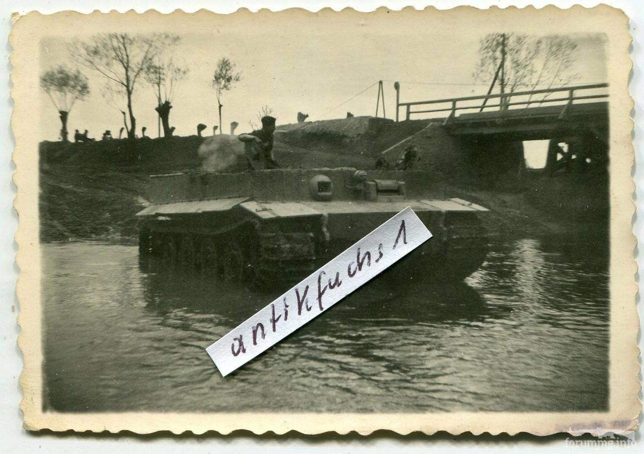 133006 - Achtung Panzer!