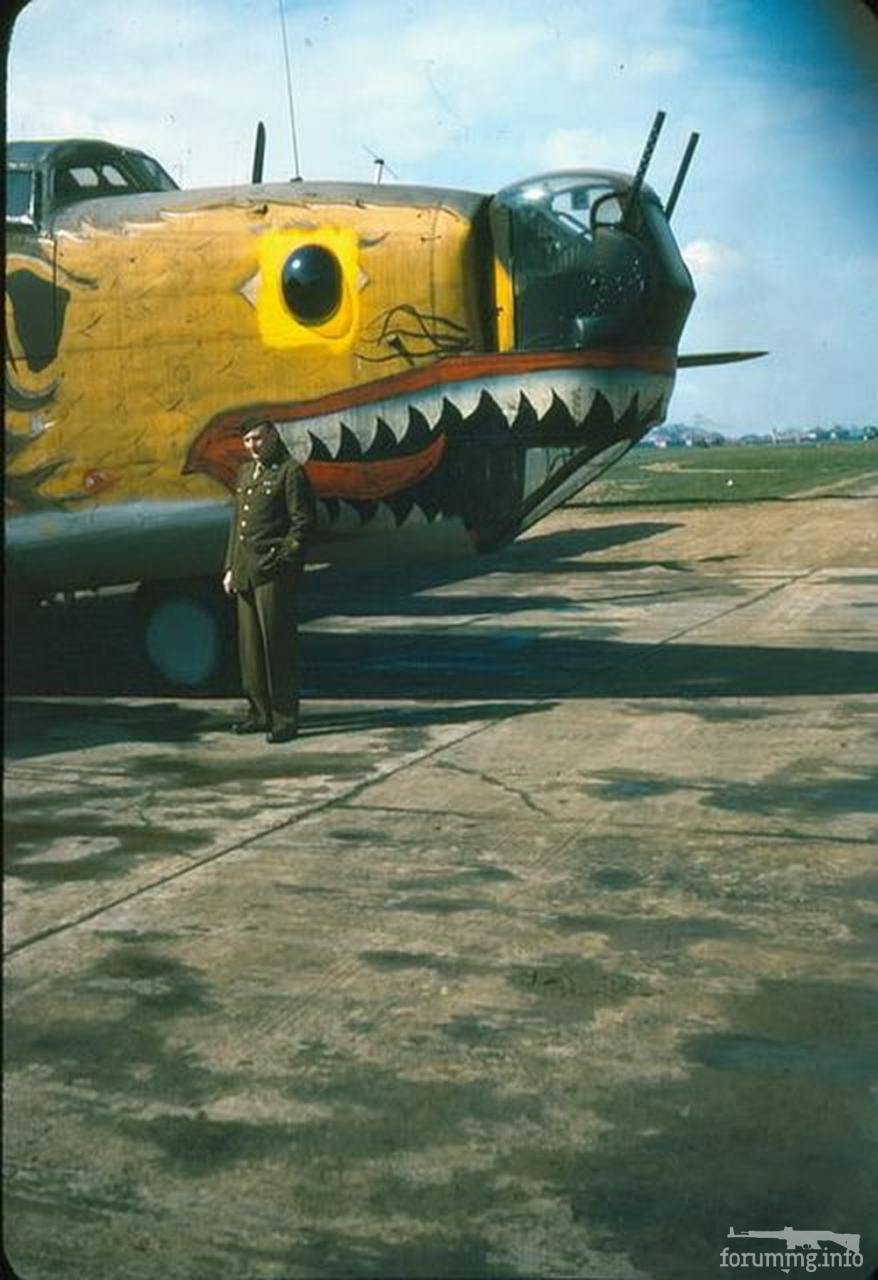 133009 - Первым делом, первым делом самолеты...
