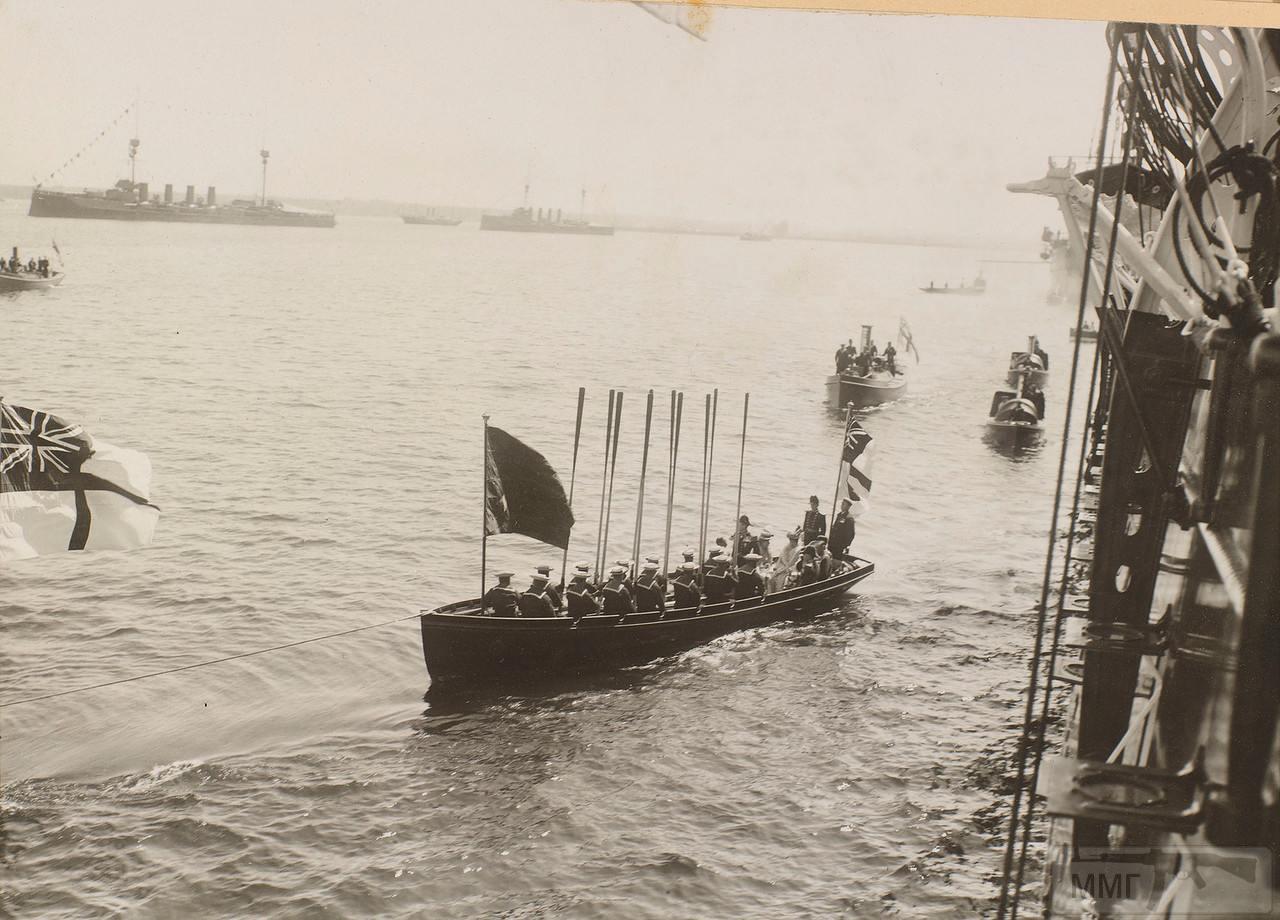 13303 - Паровой флот Российской Империи