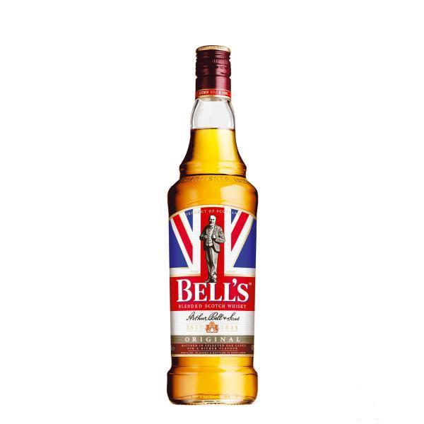 133031 - Пить или не пить? - пятничная алкогольная тема )))