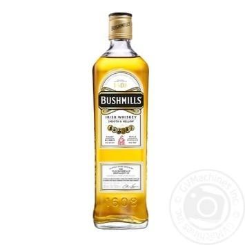 133039 - Пить или не пить? - пятничная алкогольная тема )))