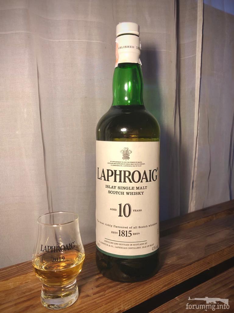 133043 - Пить или не пить? - пятничная алкогольная тема )))