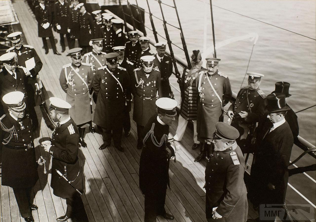 13305 - Паровой флот Российской Империи