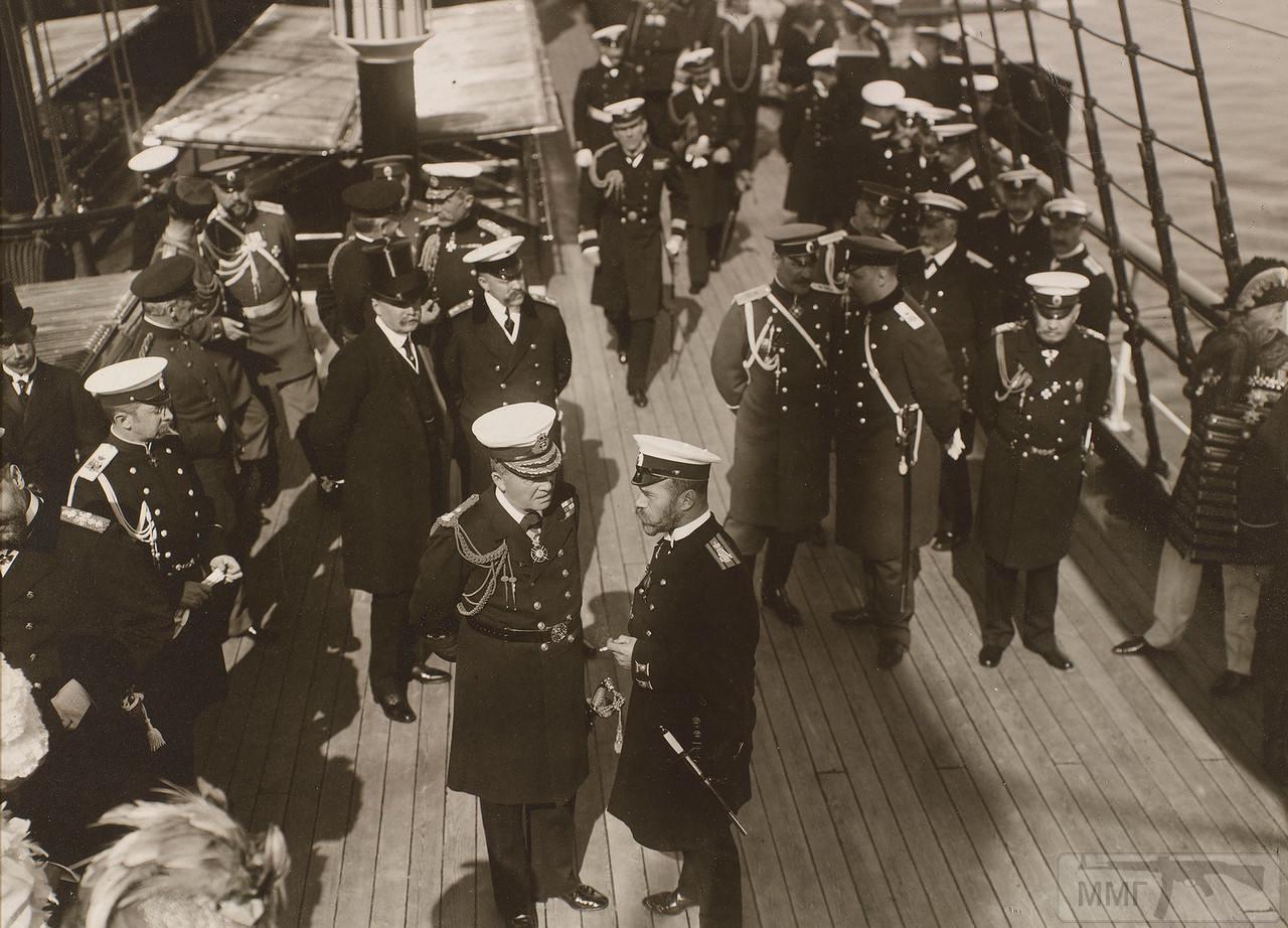 13306 - Паровой флот Российской Империи