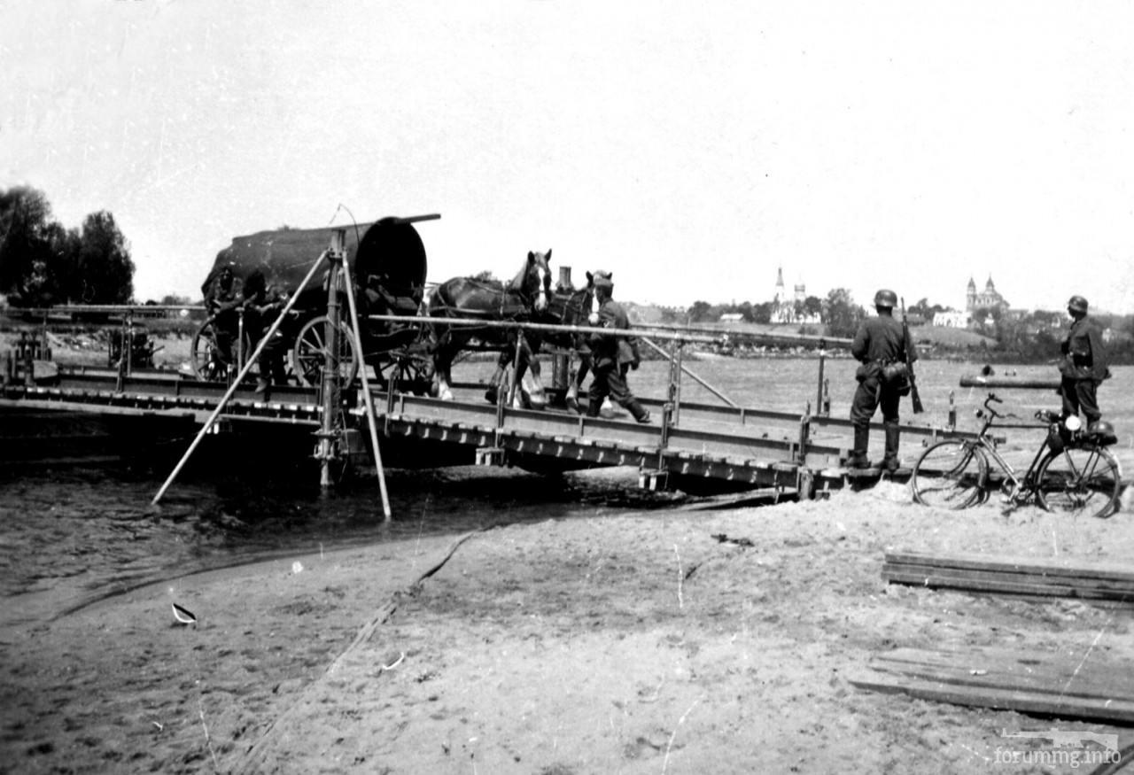 133078 - Лето 1941г,немецкие фото.