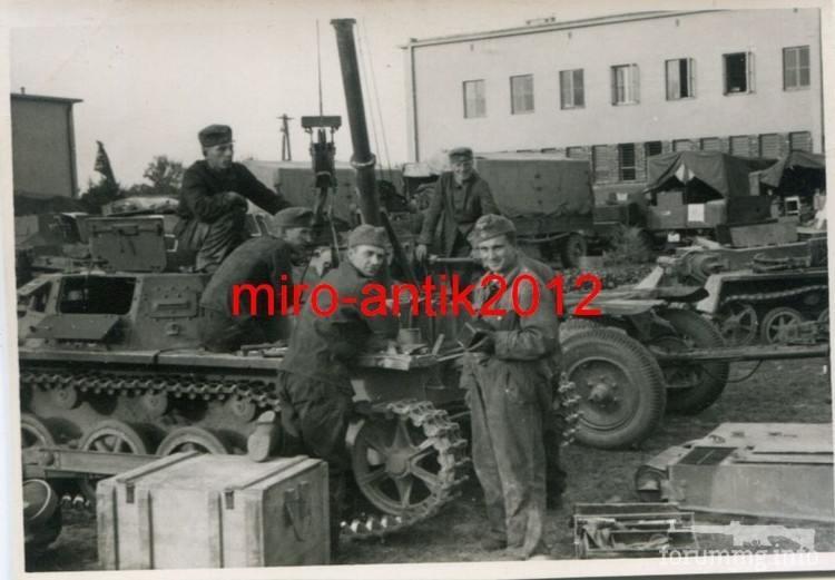 133079 - Лето 1941г,немецкие фото.