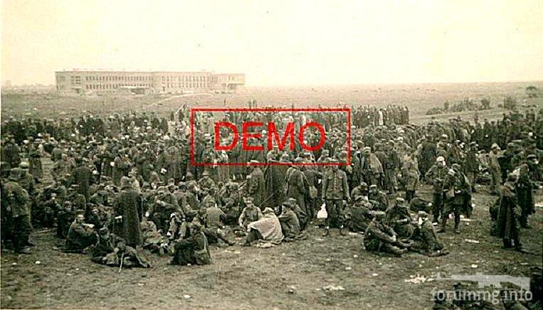 133080 - Лето 1941г,немецкие фото.