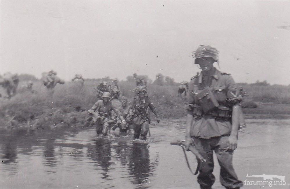 133110 - Лето 1941г,немецкие фото.