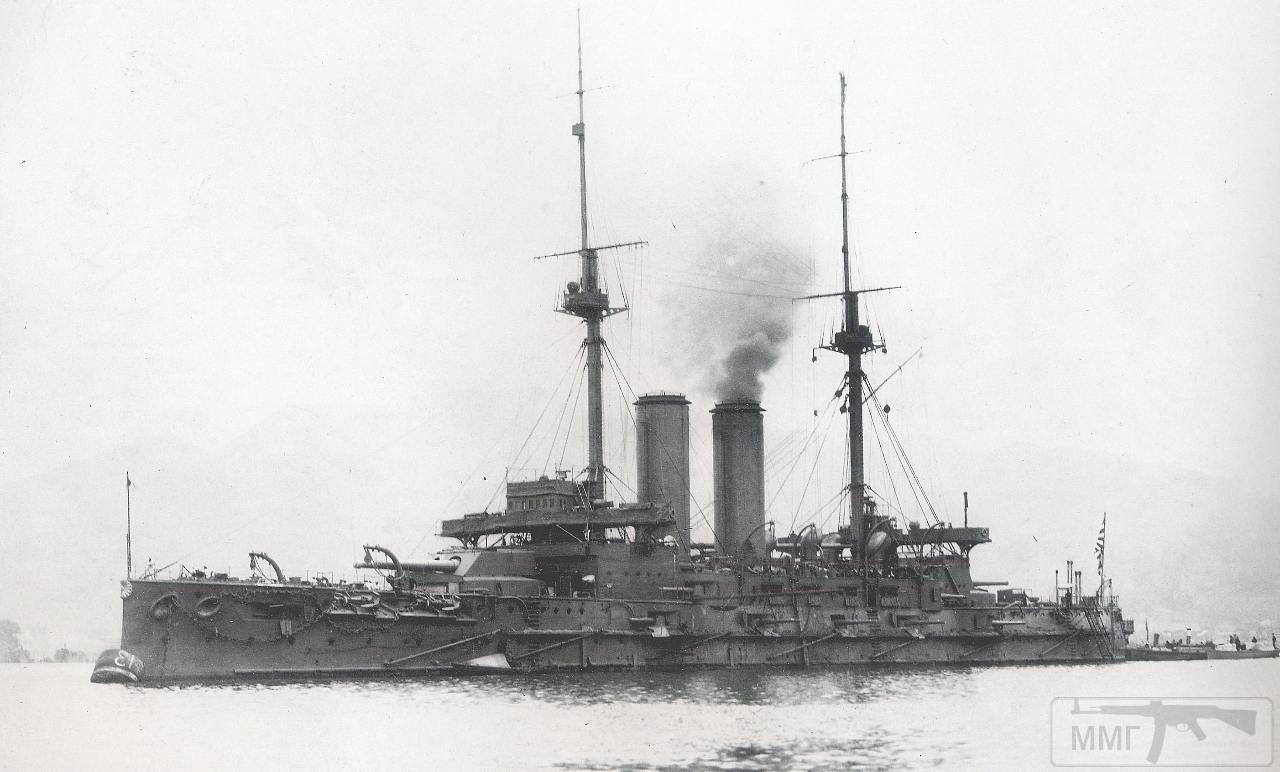 13312 - Японский Императорский Флот