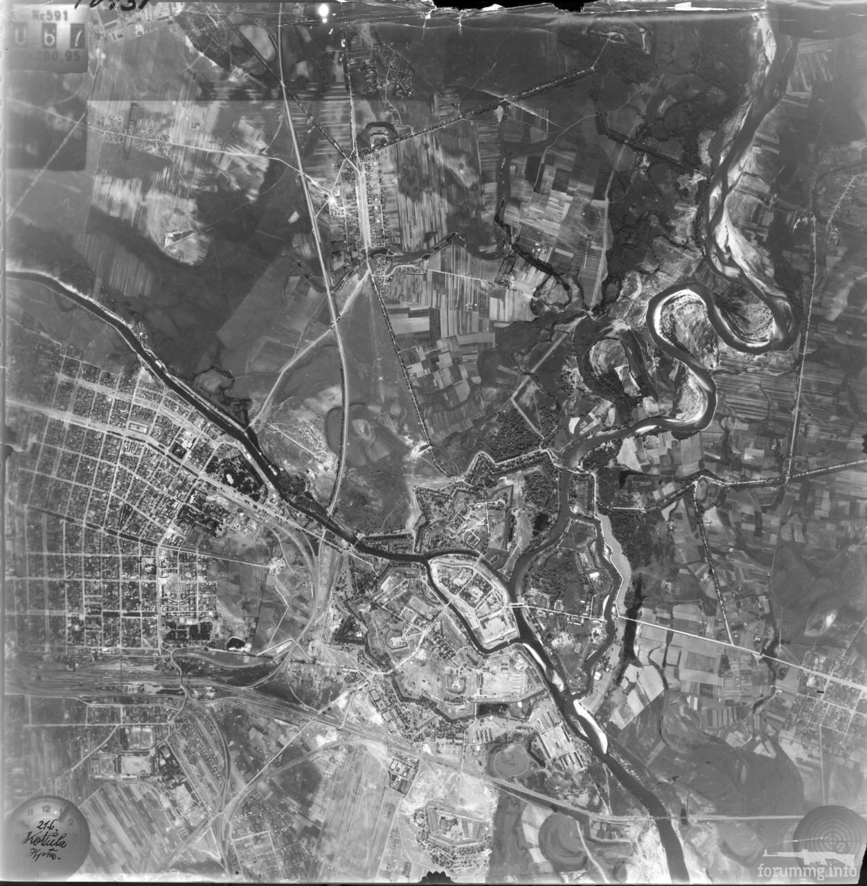 133127 - Лето 1941г,немецкие фото.