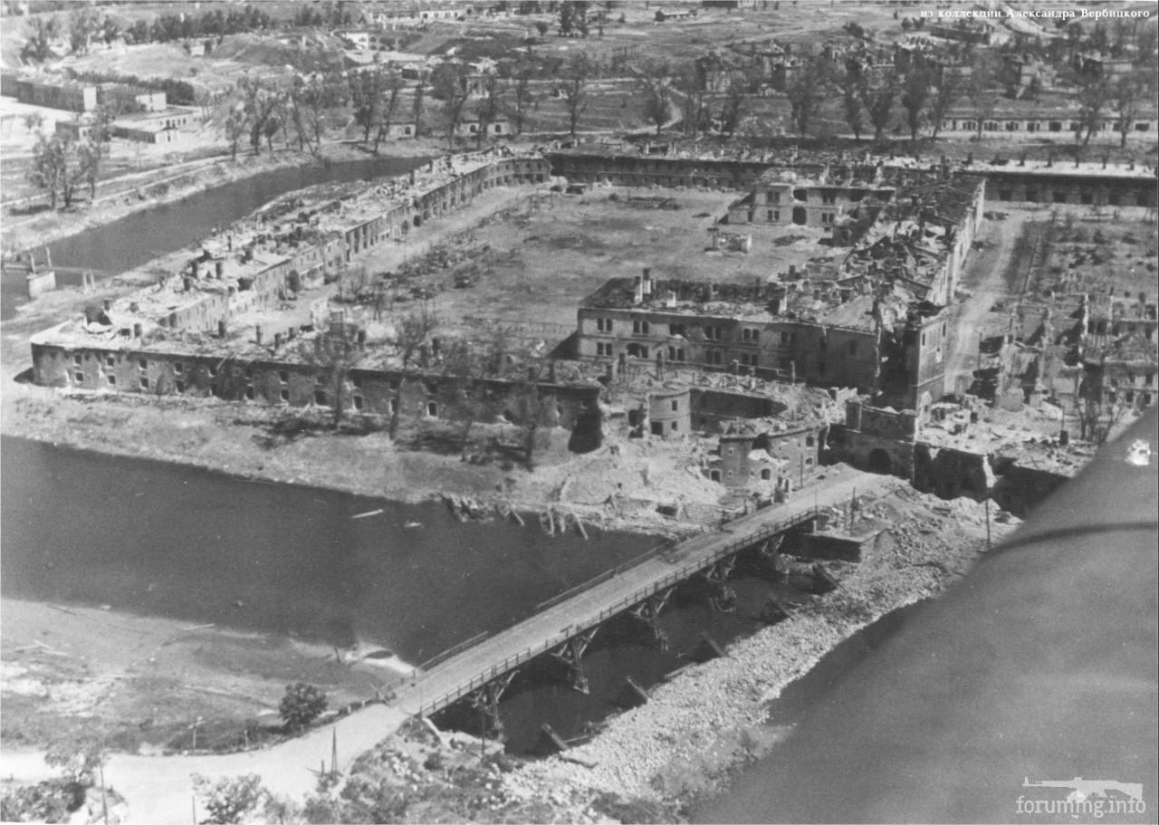 133134 - Лето 1941г,немецкие фото.