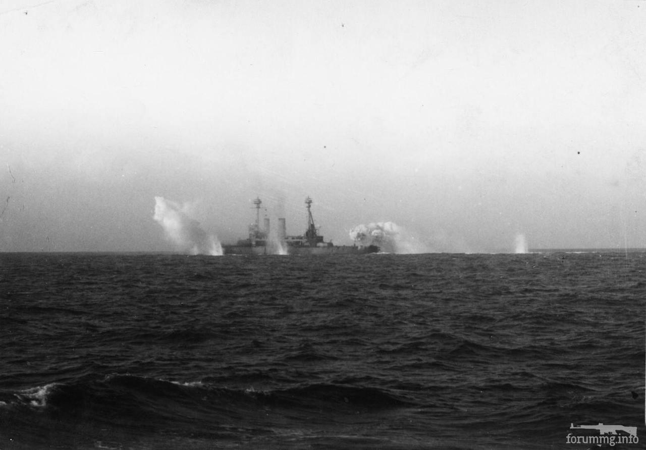 133213 - Броненосцы, дредноуты, линкоры и крейсера Британии