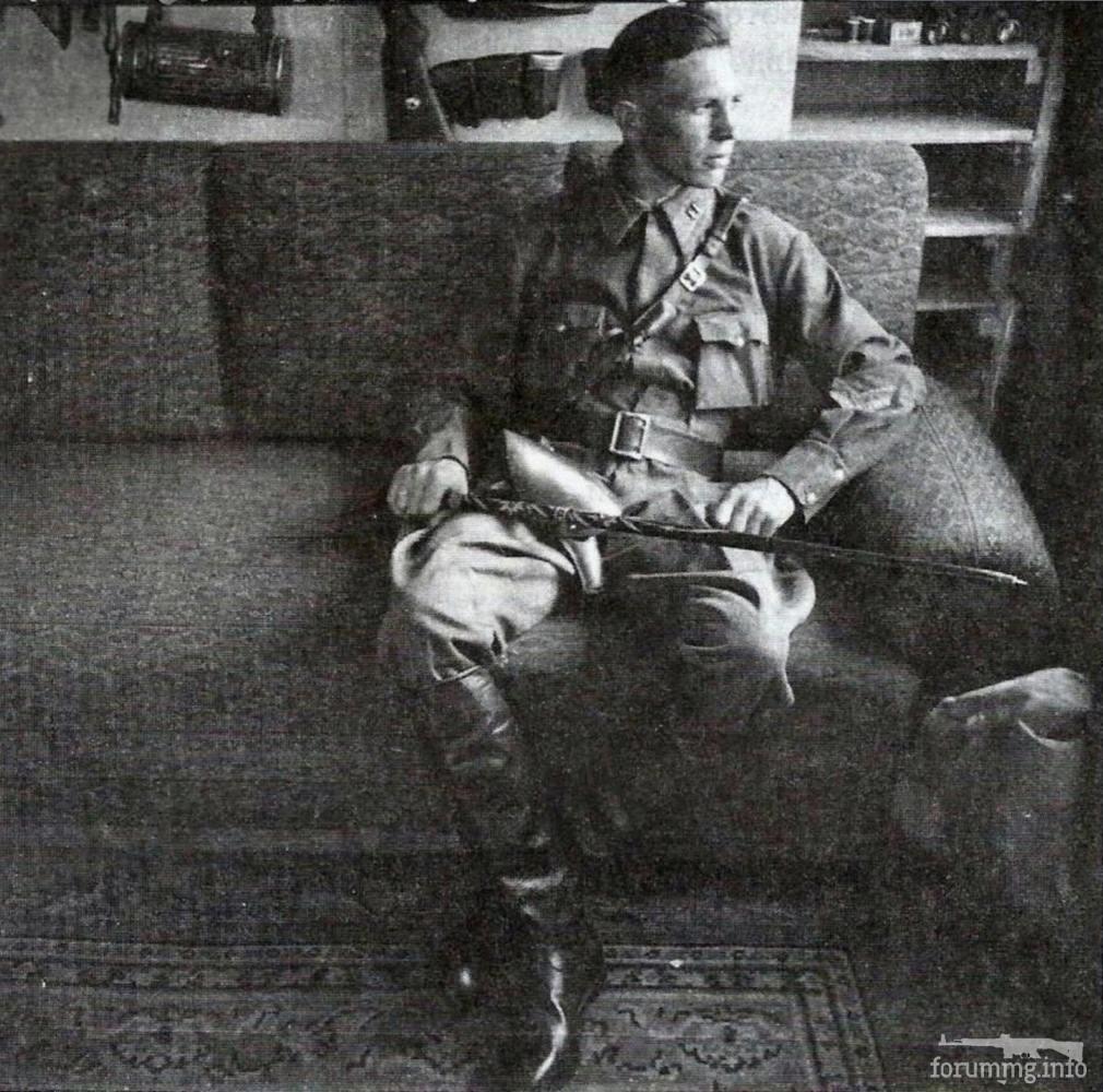 133267 - Лето 1941г,немецкие фото.