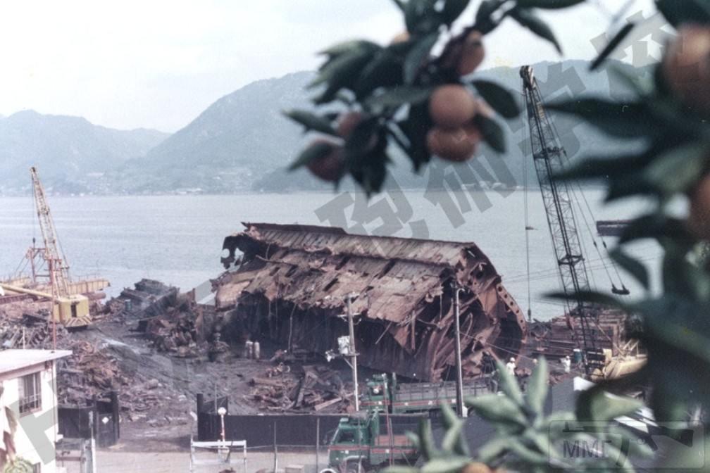 13337 - Линкор Mutsu