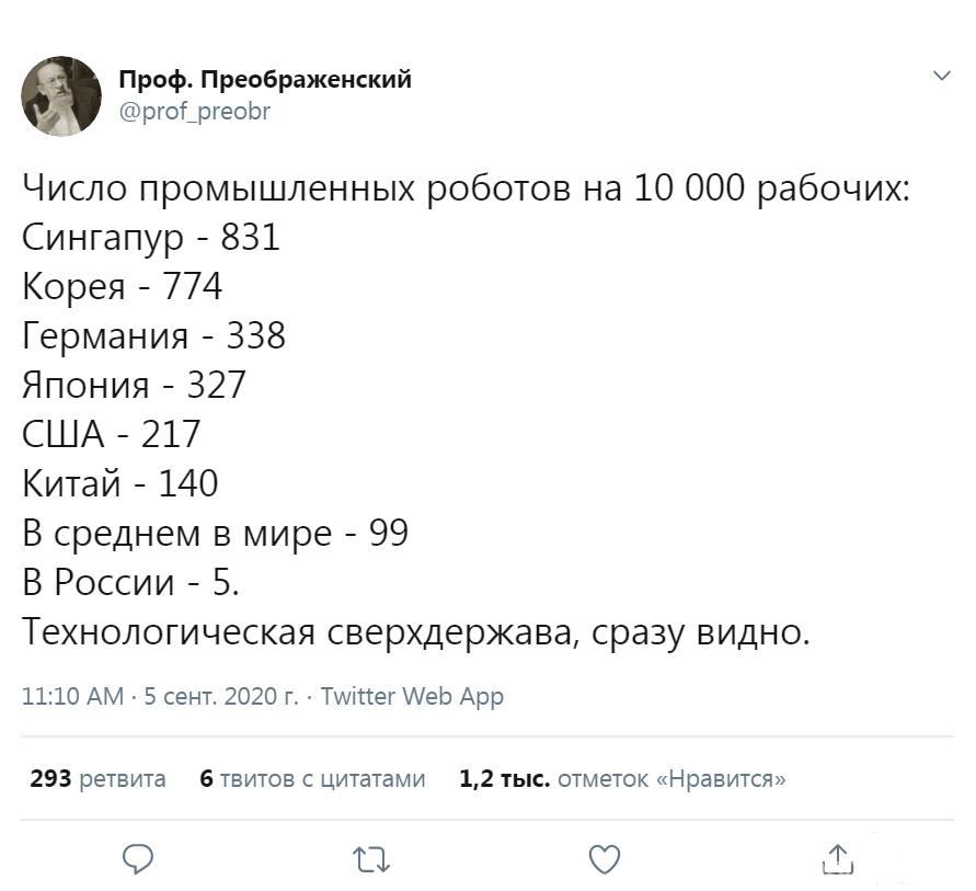 133398 - А в России чудеса!