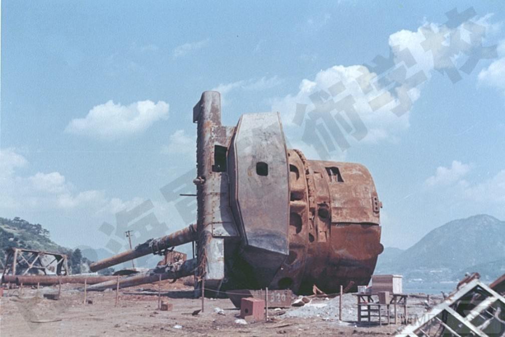 13341 - Линкор Mutsu