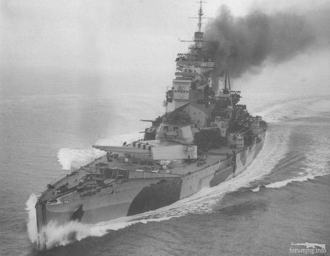133634 - Броненосцы, дредноуты, линкоры и крейсера Британии
