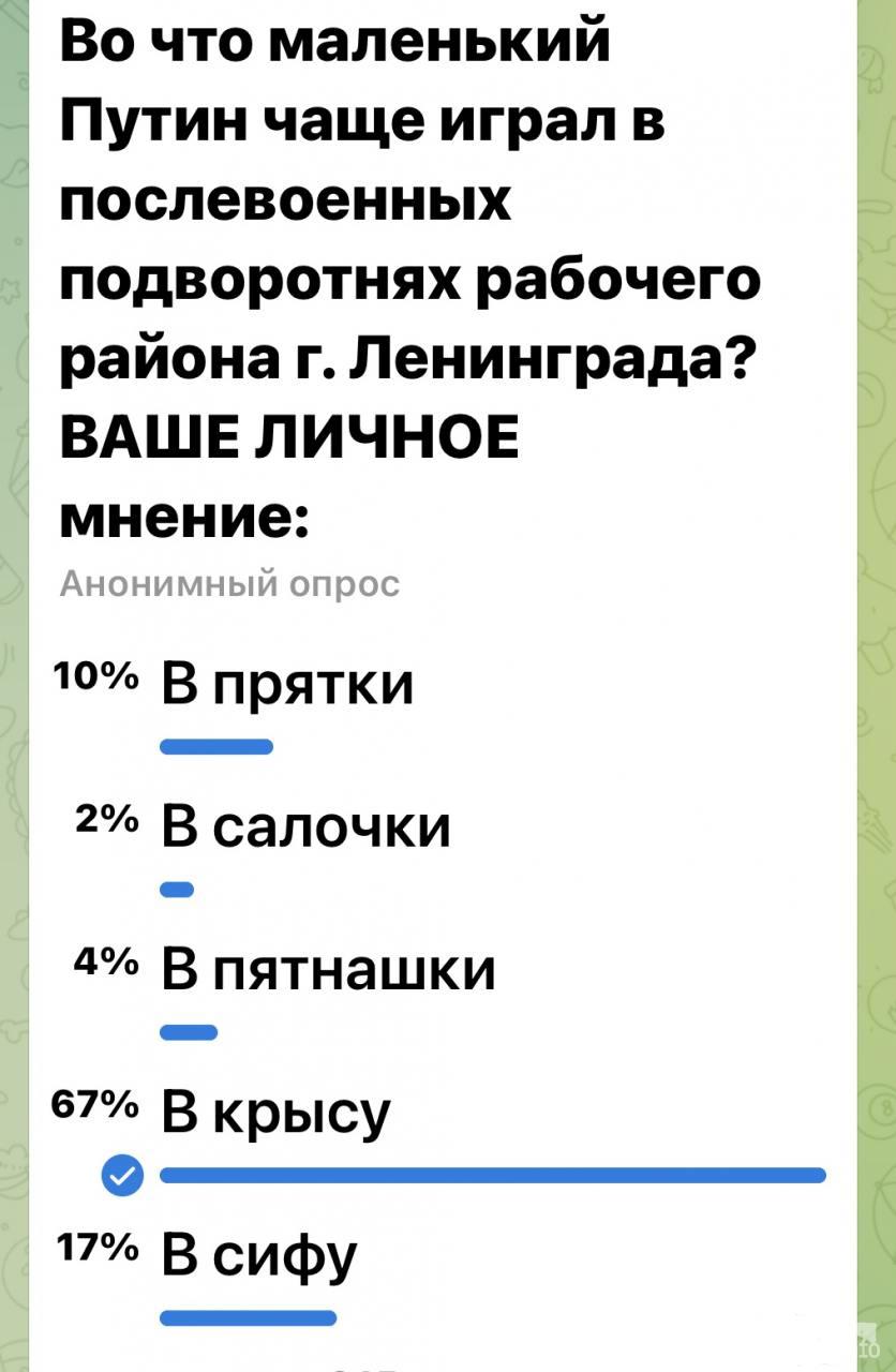 133673 - А в России чудеса!