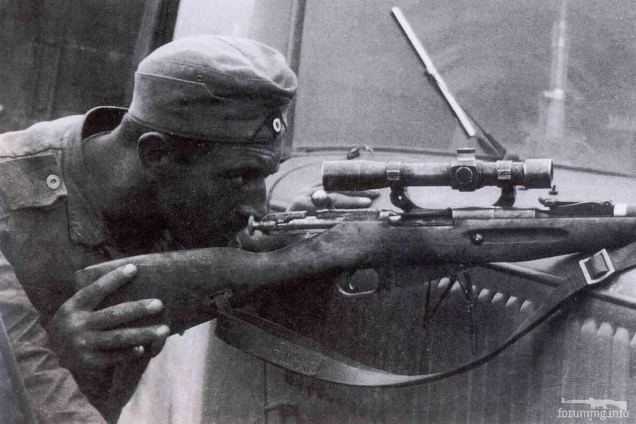 133716 - Военное фото 1941-1945 г.г. Восточный фронт.