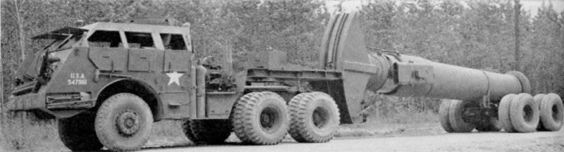 1338 - Супер-пушки