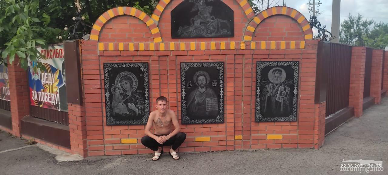 133832 - А в России чудеса!