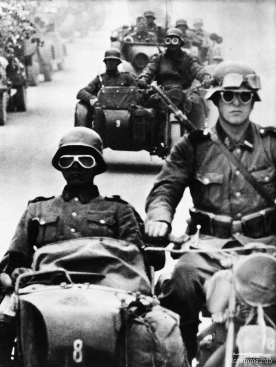 133892 - Лето 1941г,немецкие фото.