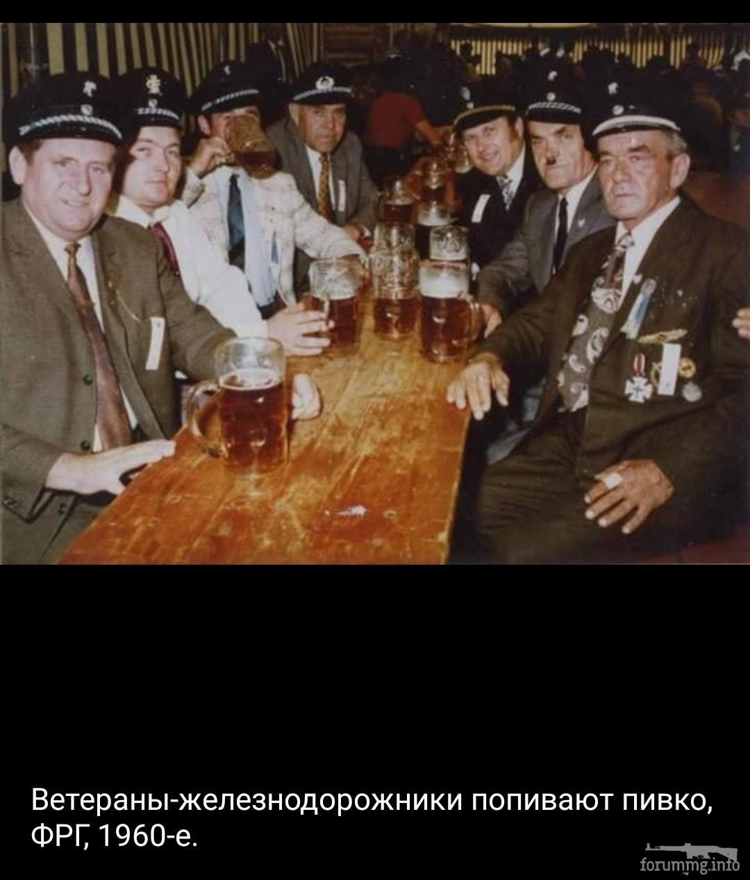 133922 - Пить или не пить? - пятничная алкогольная тема )))