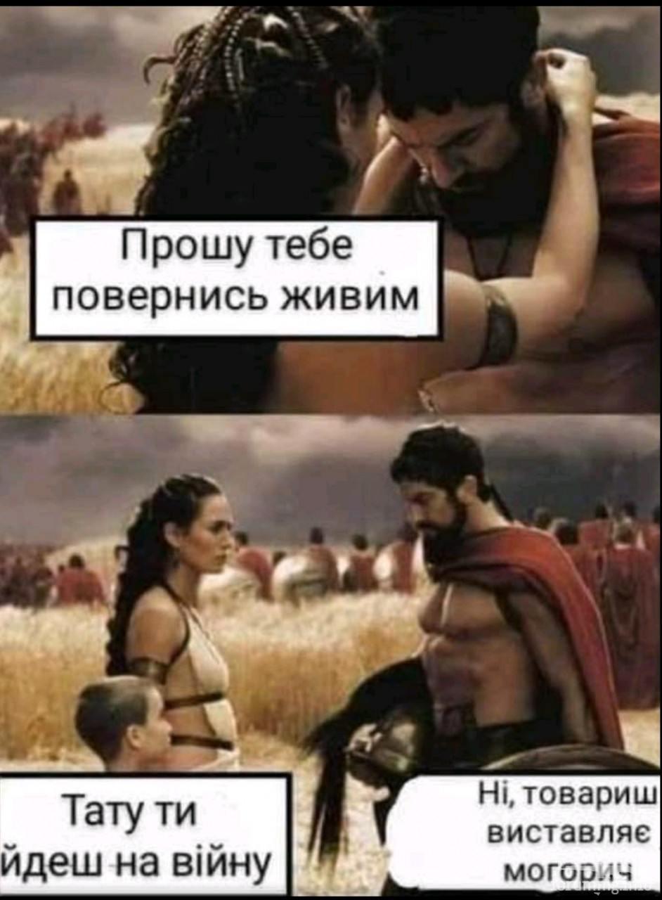 134081 - Пить или не пить? - пятничная алкогольная тема )))