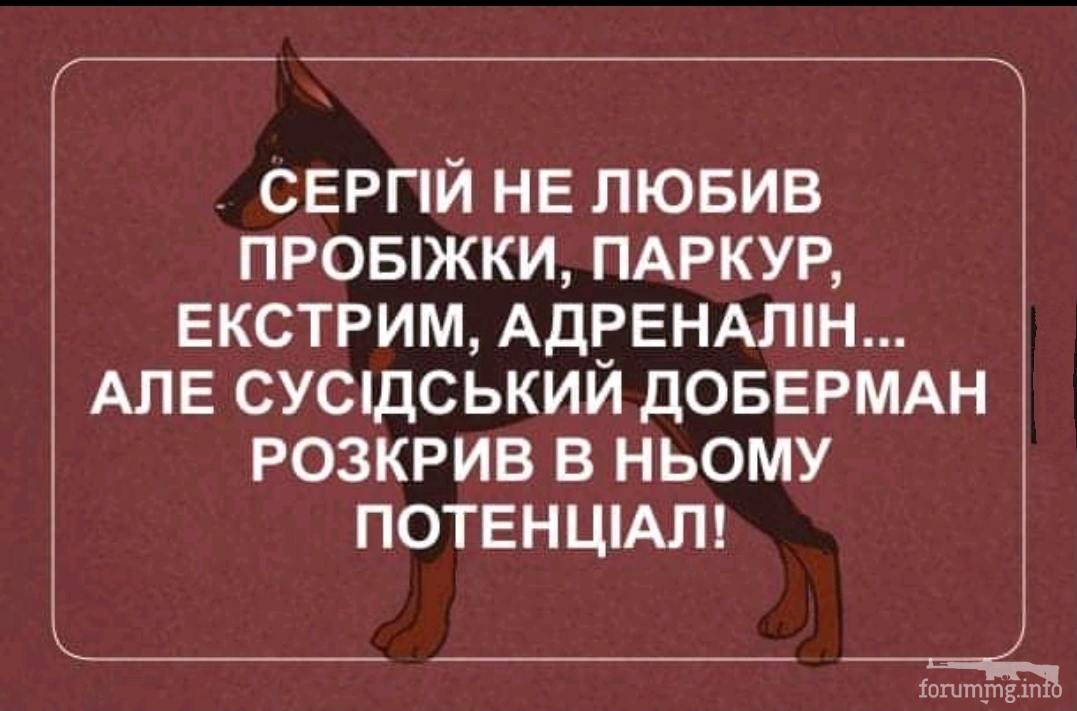 134094 - Анекдоты и другие короткие смешные тексты