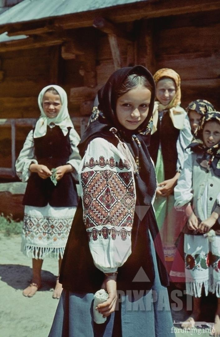 134136 - Лето 1941г,немецкие фото.