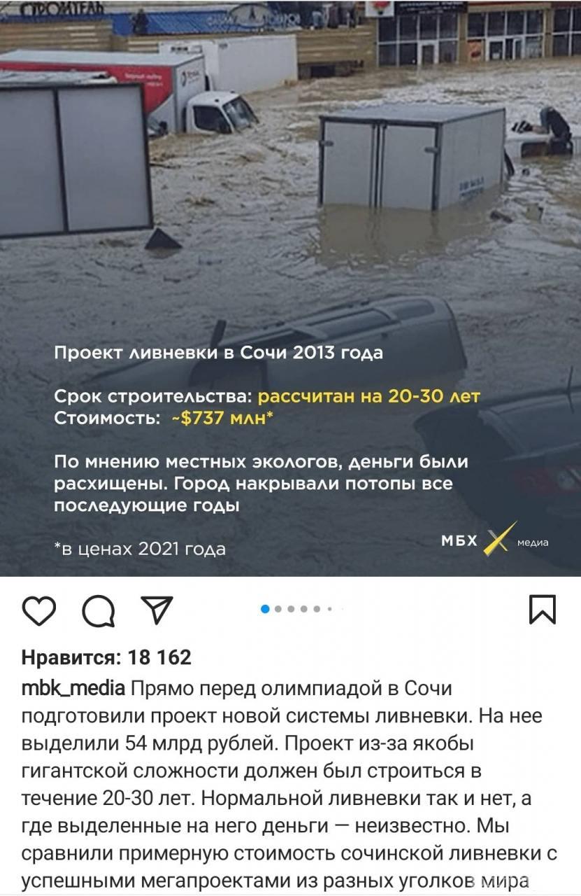 134216 - А в России чудеса!