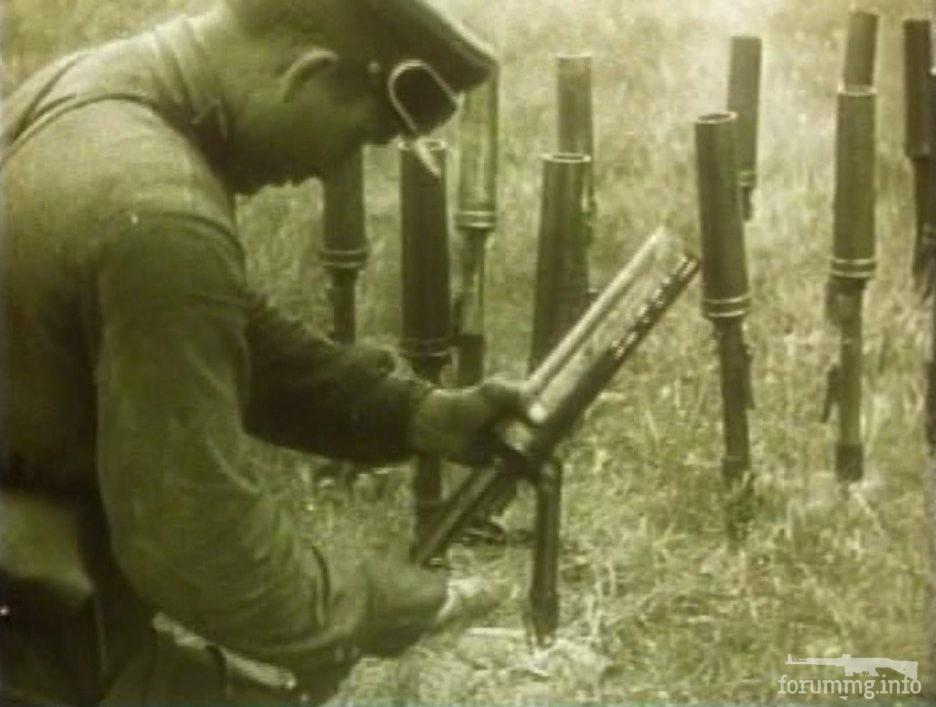 134303 - Военное фото 1941-1945 г.г. Тихий океан.