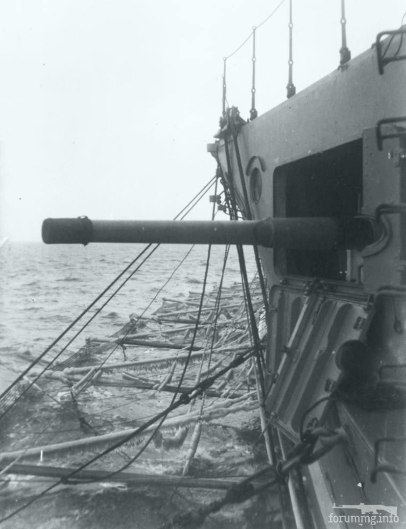 134518 - Германский флот 1914-1945