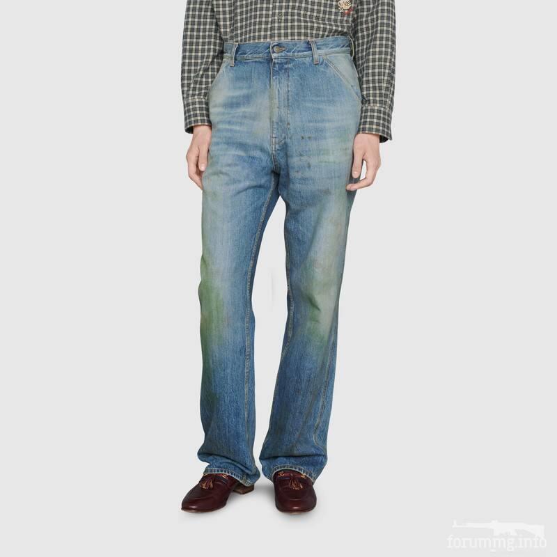 134580 - Мода, прикид, все связанно с одеждой и образами