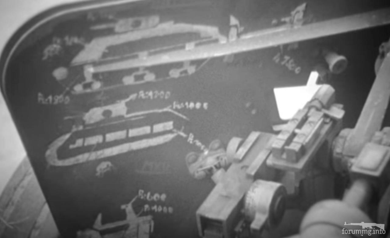 134589 - Военное фото 1939-1945 г.г. Западный фронт и Африка.