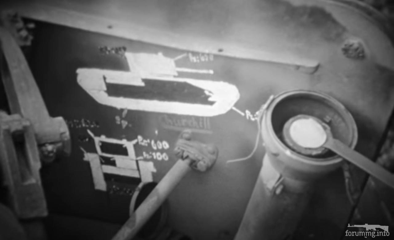 134590 - Военное фото 1939-1945 г.г. Западный фронт и Африка.