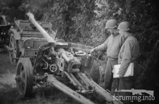 134591 - Военное фото 1939-1945 г.г. Западный фронт и Африка.