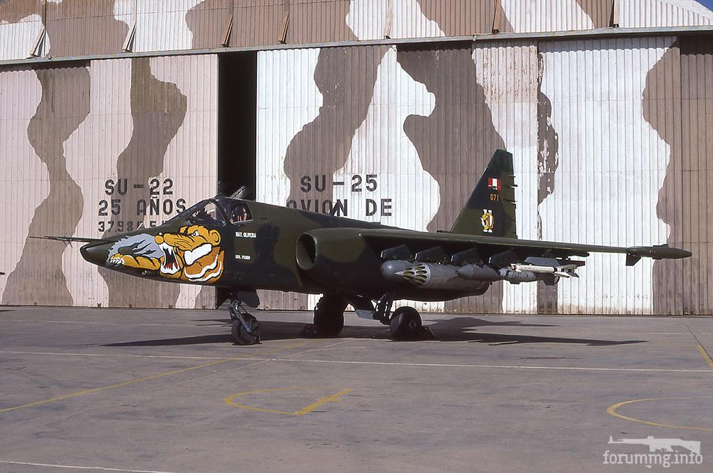134862 - Первым делом, первым делом самолеты...