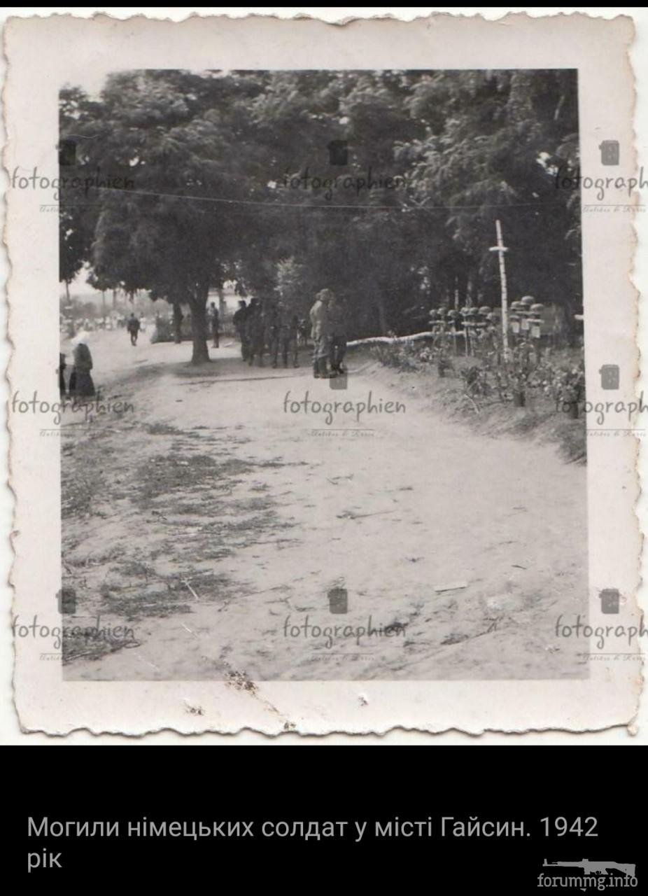 134868 - Оккупированная Украина в фотографиях