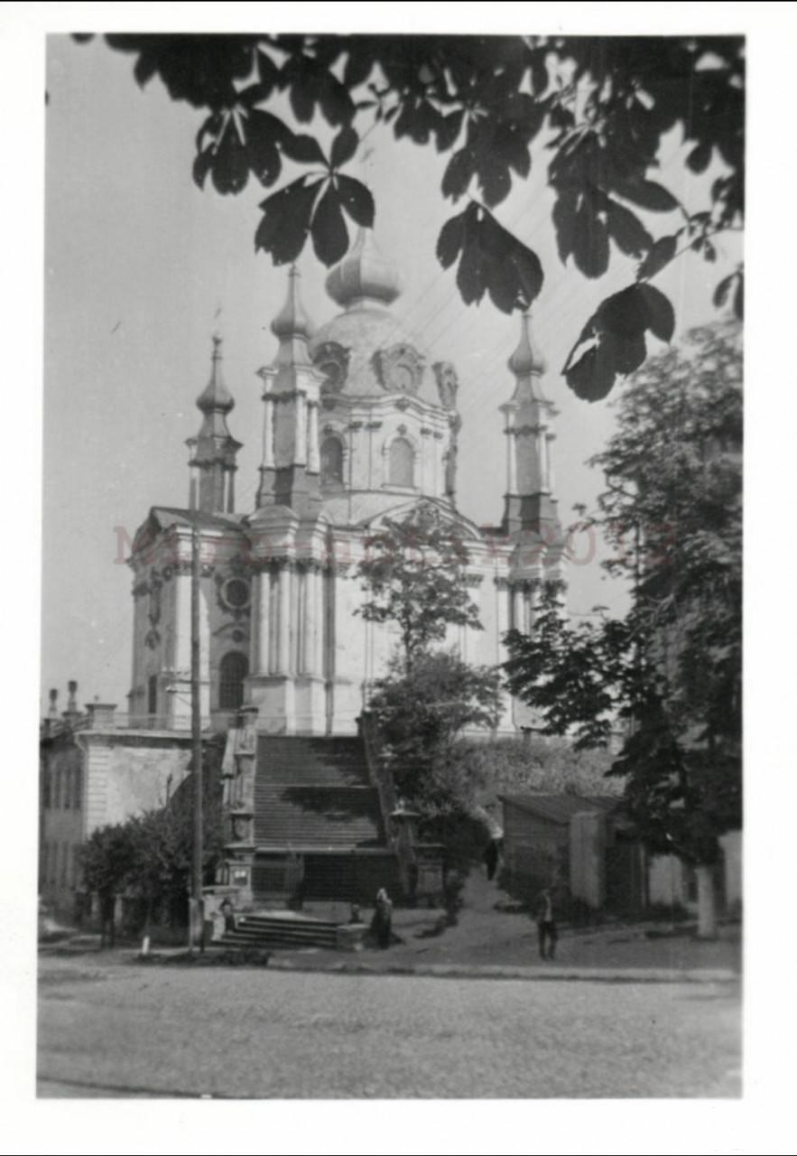 134873 - Оккупированная Украина в фотографиях