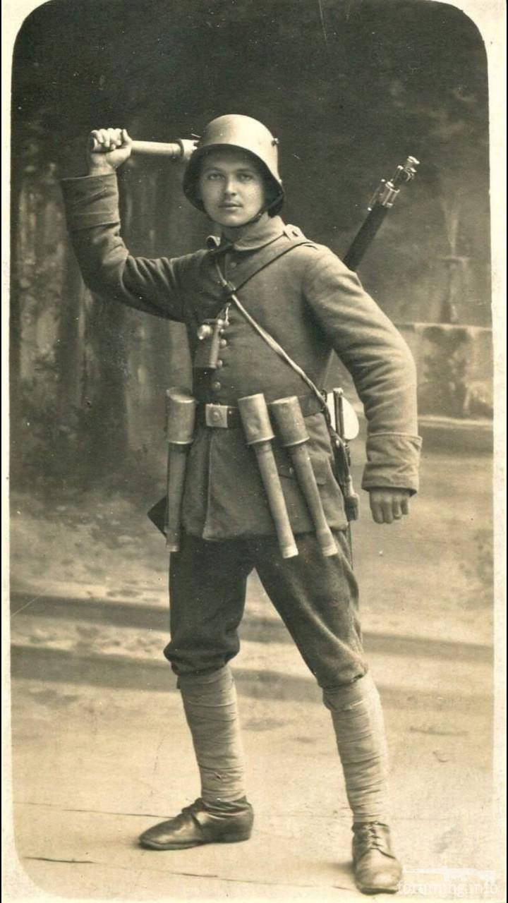 134983 - Военное фото. Западный фронт. 1914-1918г.г.