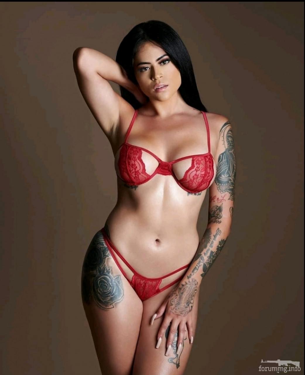 135060 - Татуировки