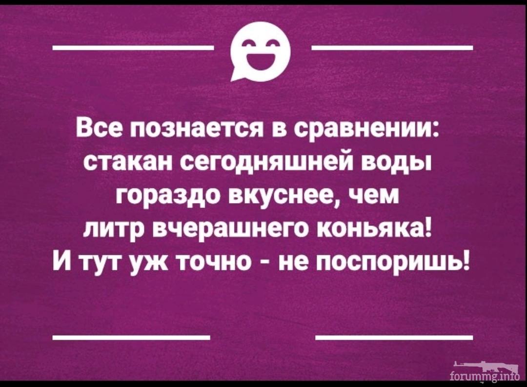 135115 - Пить или не пить? - пятничная алкогольная тема )))