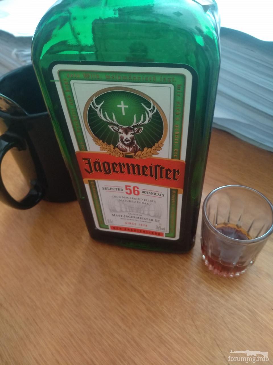 135232 - Пить или не пить? - пятничная алкогольная тема )))